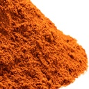 BULK NATURAL KASHMIRI CHILLY POWDER
