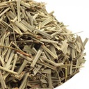 BULK ORGANIC LEMON GRASS