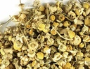 BULK NATURAL CHAMOMILE