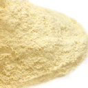 BULK NATURAL ONION POWDER