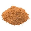 BULK ORGANIC CINNAMON POWDER