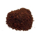 BULK ORGANIC AREBICA COFFEE POWDER
