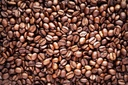 BULK ORGANIC ROASTED ROBUSTA COFFEE BEANS
