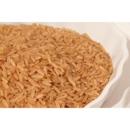 BULK NATURAL RICE SONA MASOORI BROWN