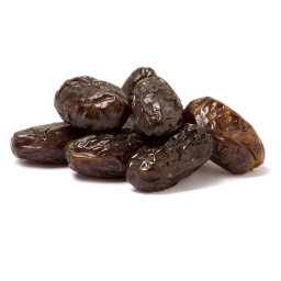 BULK NATURAL CLASSIC DATES