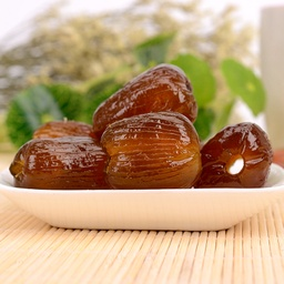 BULK NATURAL GOLD DATES